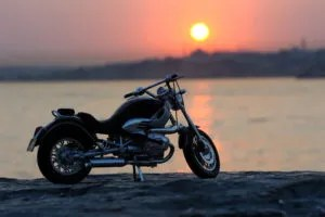 What Does a Motorcycle Insurance Policy Cover?
