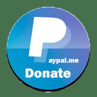 paypal_me_donate-300x300