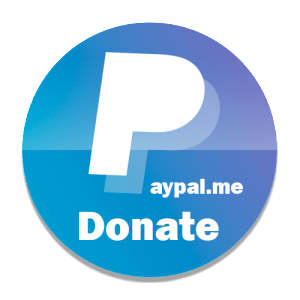 paypal_me_donate-300x300