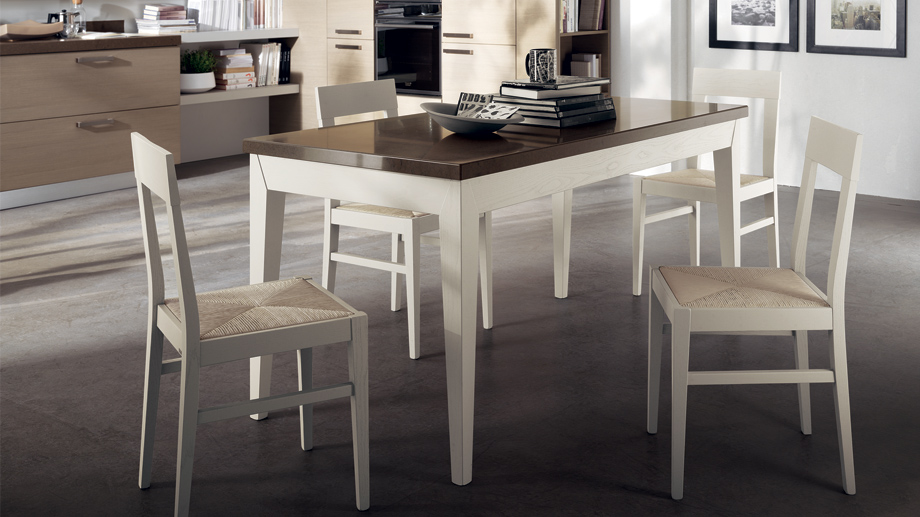 Chairs Happening  Official USA Scavolini Site