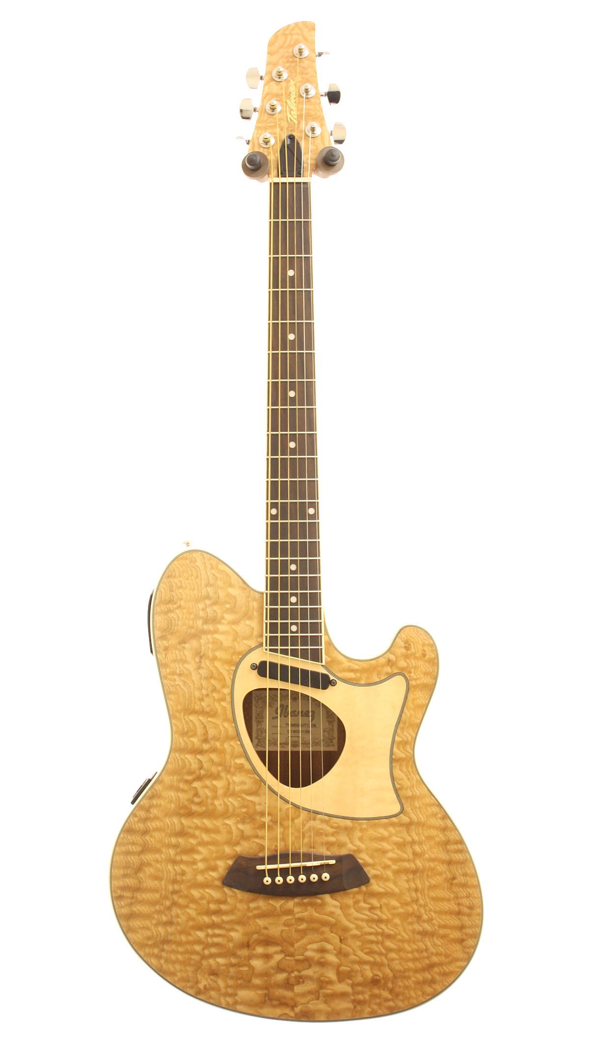 Ibanez Tcm50 Nt Talman Acoustic Guitars Amp Basses