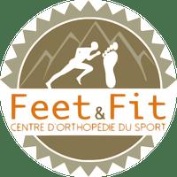 Feet & Fit