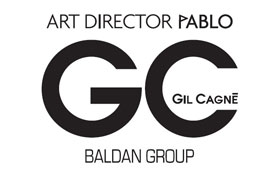 Gil Cagnè