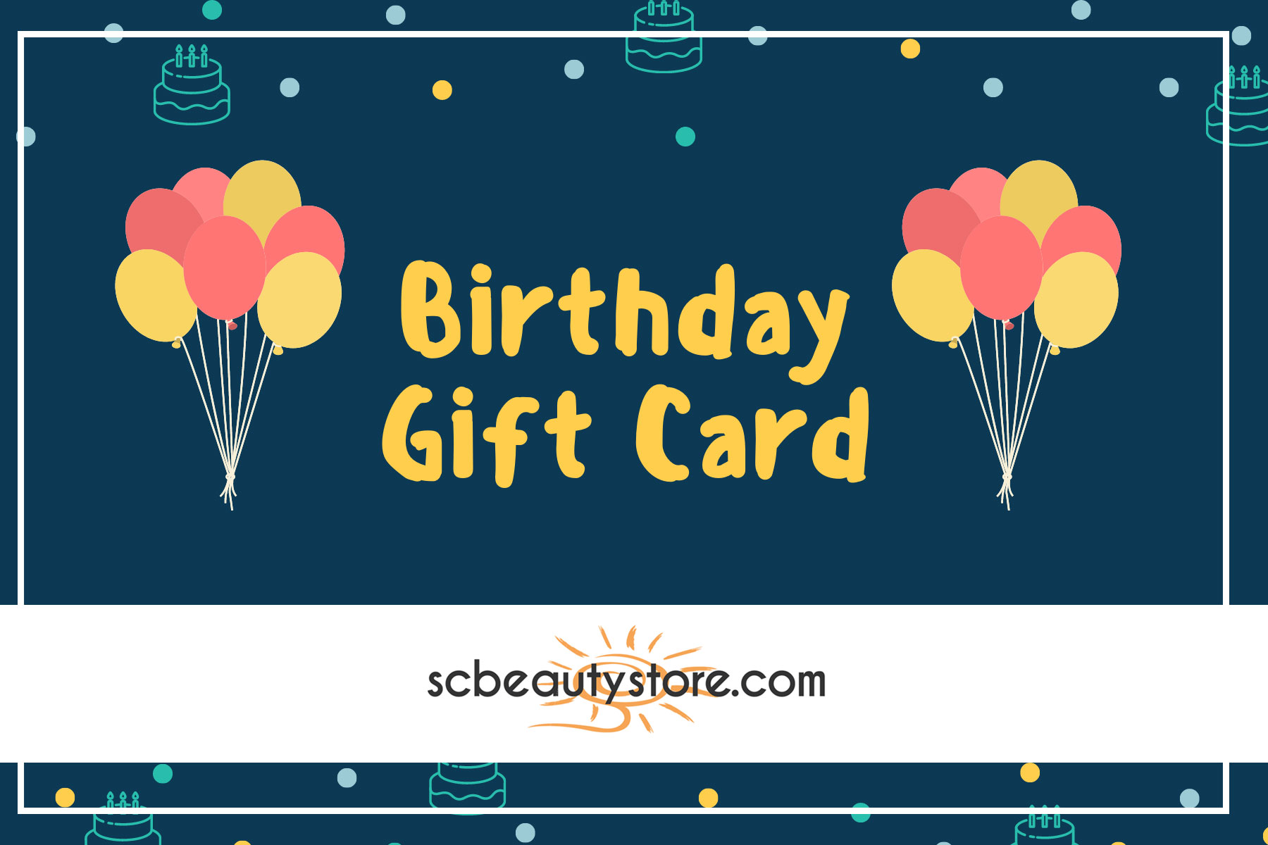 Birthday-Gift-card