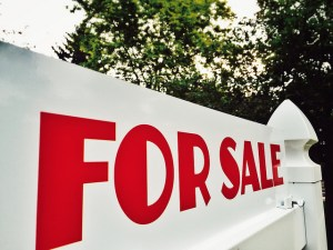 Will More Homeowners Sell Houses Next Year?
