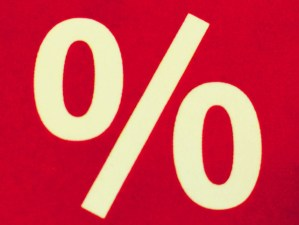 Survey Finds Mortgage Rates Up Last Week