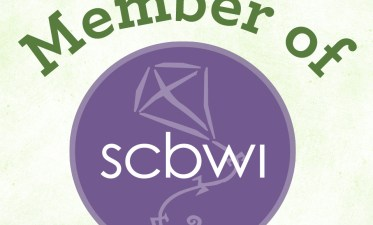 https://i0.wp.com/www.scbwi.org/wp-content/uploads/2014/06/Member-badges.jpg?resize=373%2C225&ssl=1