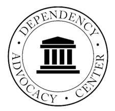 Dependency Advocacy Center – Page 2
