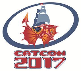 logo-catcon2017_285x250