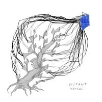 SCCJR » distant Voices: songs of justice voices from [inside]