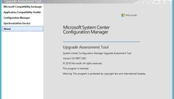 DownloadFileWithRanges() failed 80072ee2 on Packages in ConfigMgr