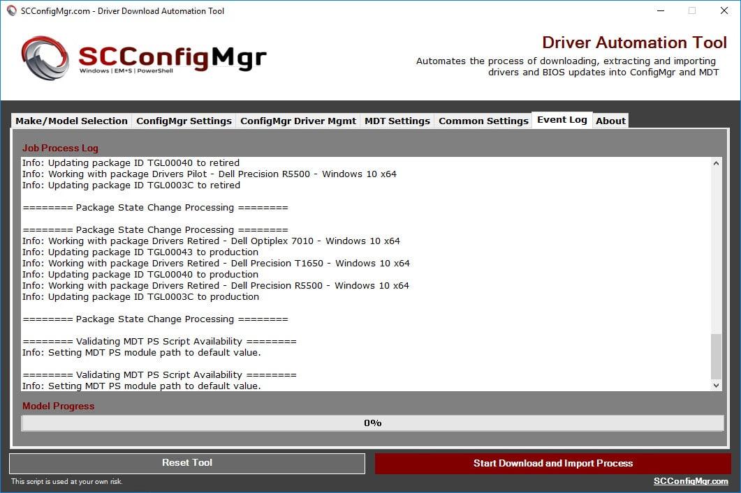 Dell Latitude Driver Update Utility Windows 10 Download or