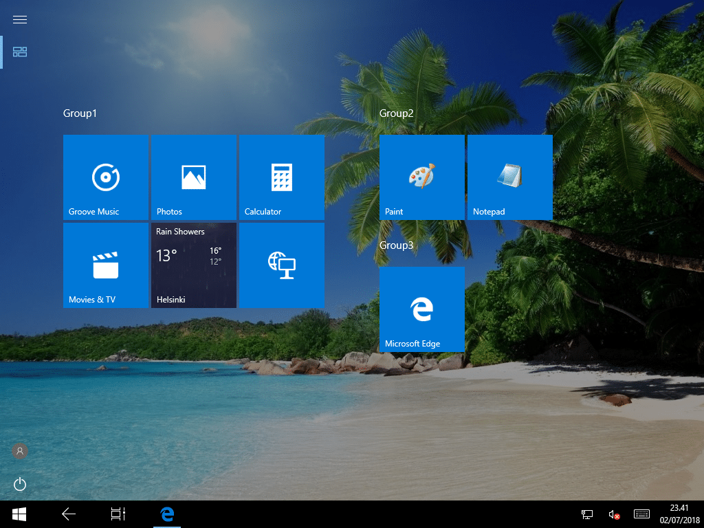 How To Create Multi User In Windows 10 How to Create a New