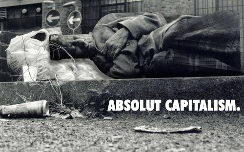 https://i0.wp.com/www.sccs.swarthmore.edu/users/06/adem/pictures/absolut/images/absolut%20capitalism.jpg