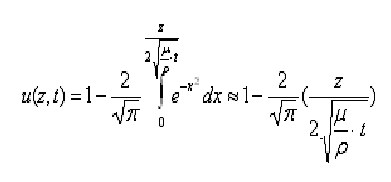 Rotational Fluid Dynamics