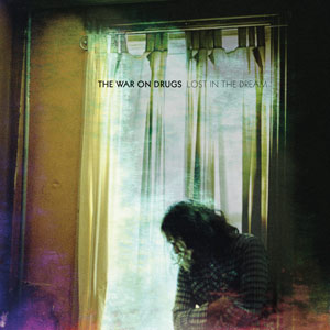 """The War On Drugs """"Lost In The Dream"""""""