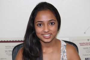 Aishwarya Bio