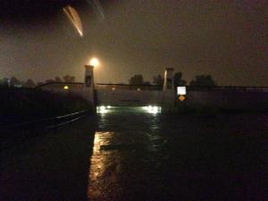 Boulder Flooding 2