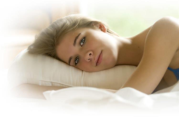 Qual  il miglior cuscino cervicale in memory foam