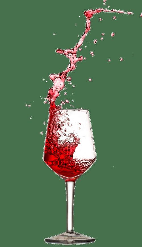 i migliori vini