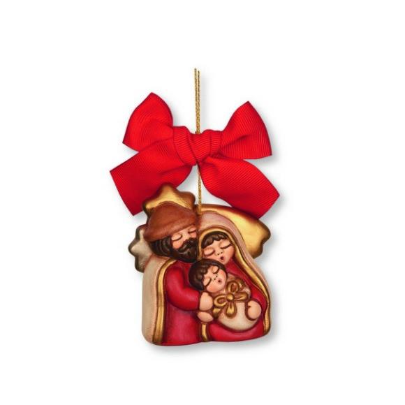 Thun le novit per il NataleSCENARIO
