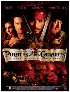 pirateCaraibes_blackPearl_poster