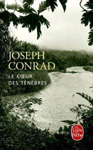 coeurTenebres_josephConrad