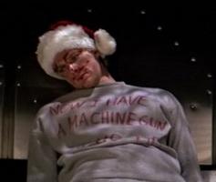 merry die hard christmas