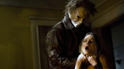 top 10 horror remakes