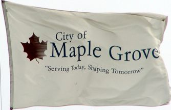 Maple Grove Crime Scene Cleanup