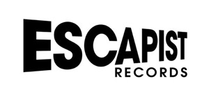 Music: Pass The Mic: Record Labels and Artists on 2012