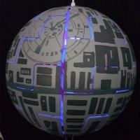 Star Wars Archives - Scenery en Zo