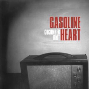 gasoline_heart_cucumber_riot_360x360