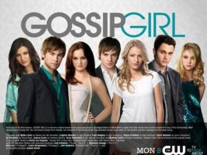 gossip-girl-cast-season-3-poster_521x394
