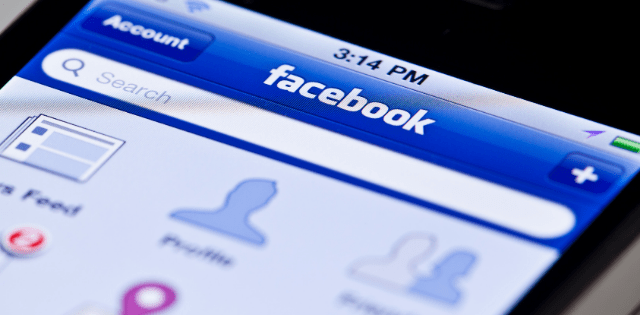 Steps to Create a Facebook Advertisement