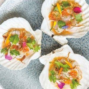 thai-fusion-cooking-class-scenic-rim