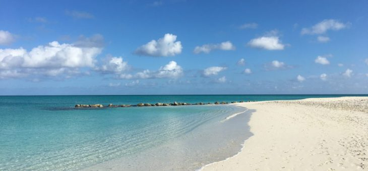 Turks and Caicos is a Relaxing Getaway – Scenic Way Travel