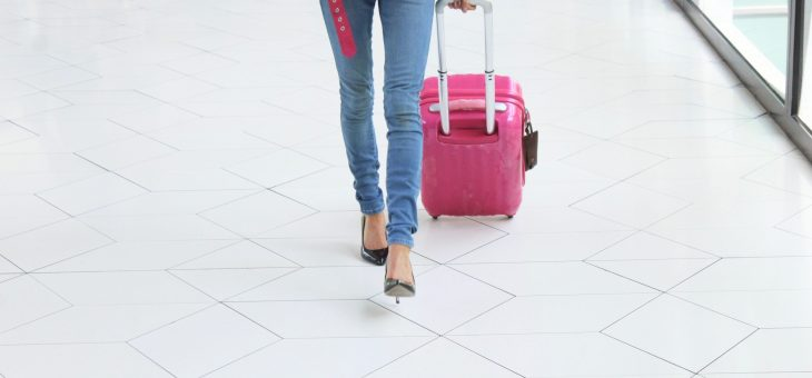 Travel Gadgets, gifts, and clothing for 2021!