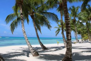 DR Beach, DR Travel Guide, Dominican Republic Travel Restrictions