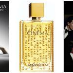 Perfume Cinema By Yves Saint Laurent