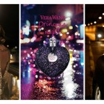 Princess Night Perfume By Vera Wang