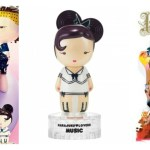 Harajuku Lovers Music Perfume Review By Scentbird