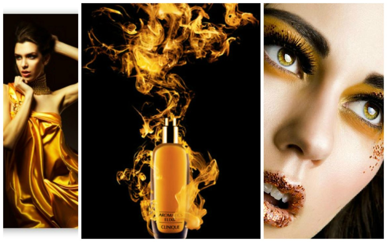 Clinique Aromatics Elixir Perfume Review by Scentbird
