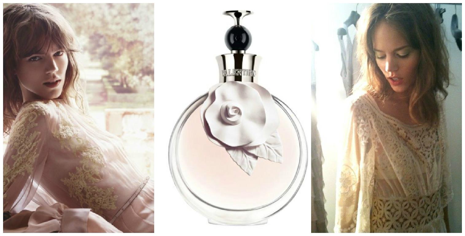 Valentino Valentina Acqua Floreale Perfume Review by Scentbird