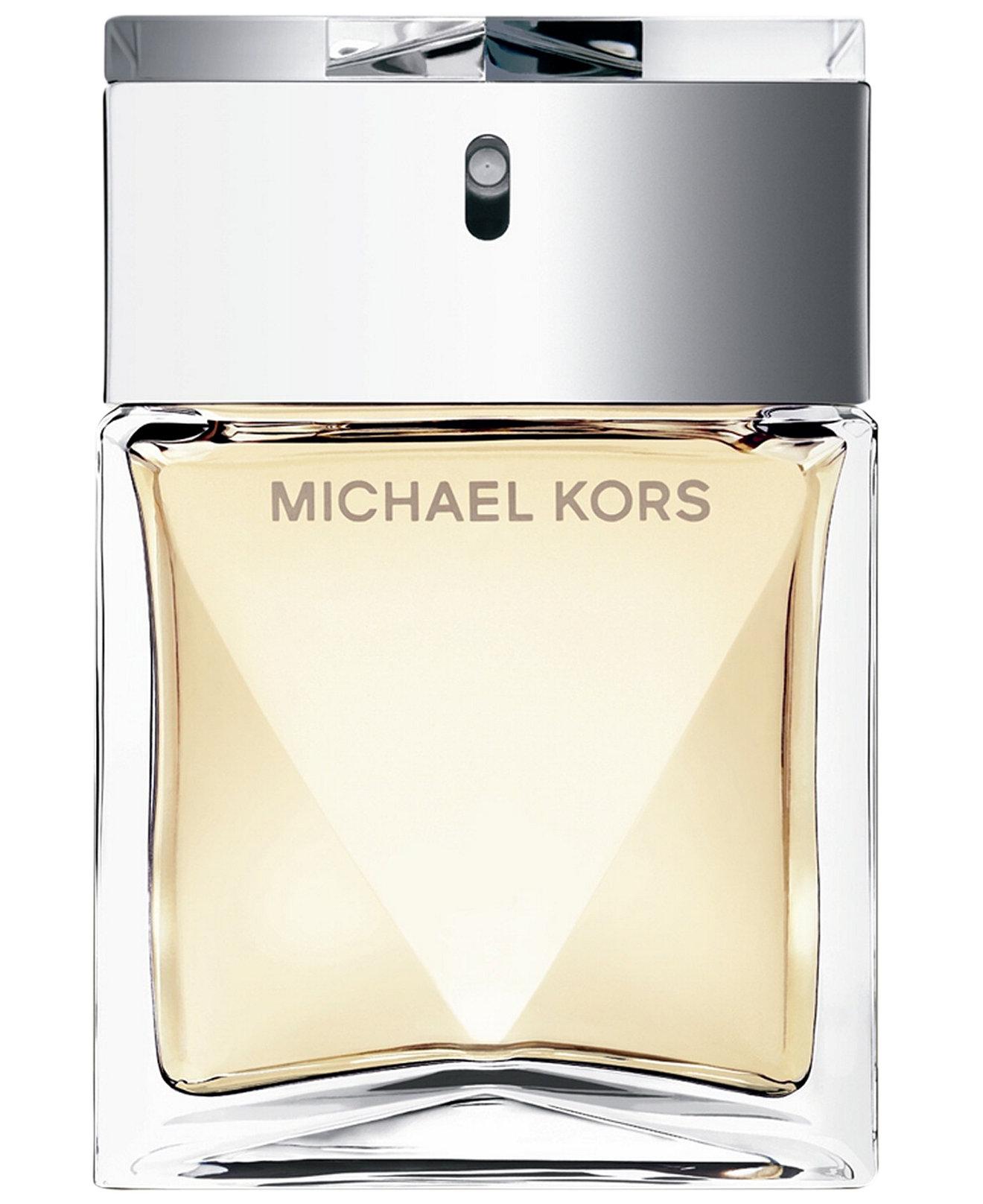 kourtney kardashian favorite perfume michael by michael kors. Black Bedroom Furniture Sets. Home Design Ideas