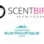 Scentbird Comptoir Sud Pacifique