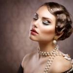 Lets Misbehave 1920S Inspired Fragrances
