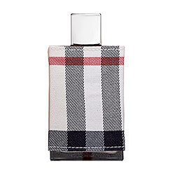 London By Burberry