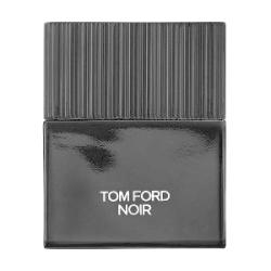 Unique Olfactive Presentation: Tom Ford Noir EDP by Tom Ford