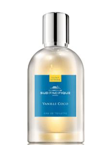 Fireshot Screen Capture 086 Parfum Vanille Coco Comptoir Sud Pacifique